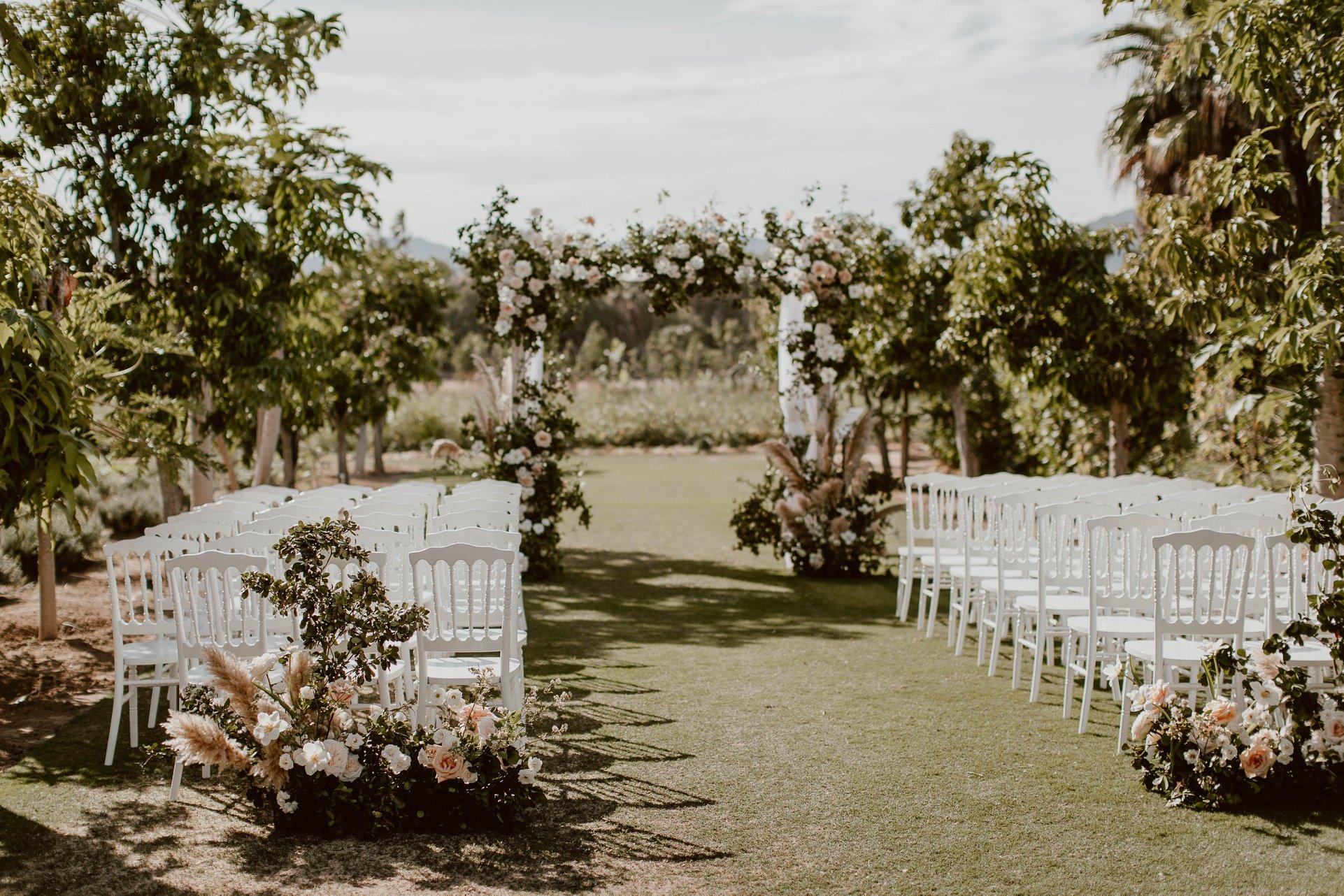 Amy Abbott Weddings, Wedding Planner en Los Cabos - Wedding Hub - 010