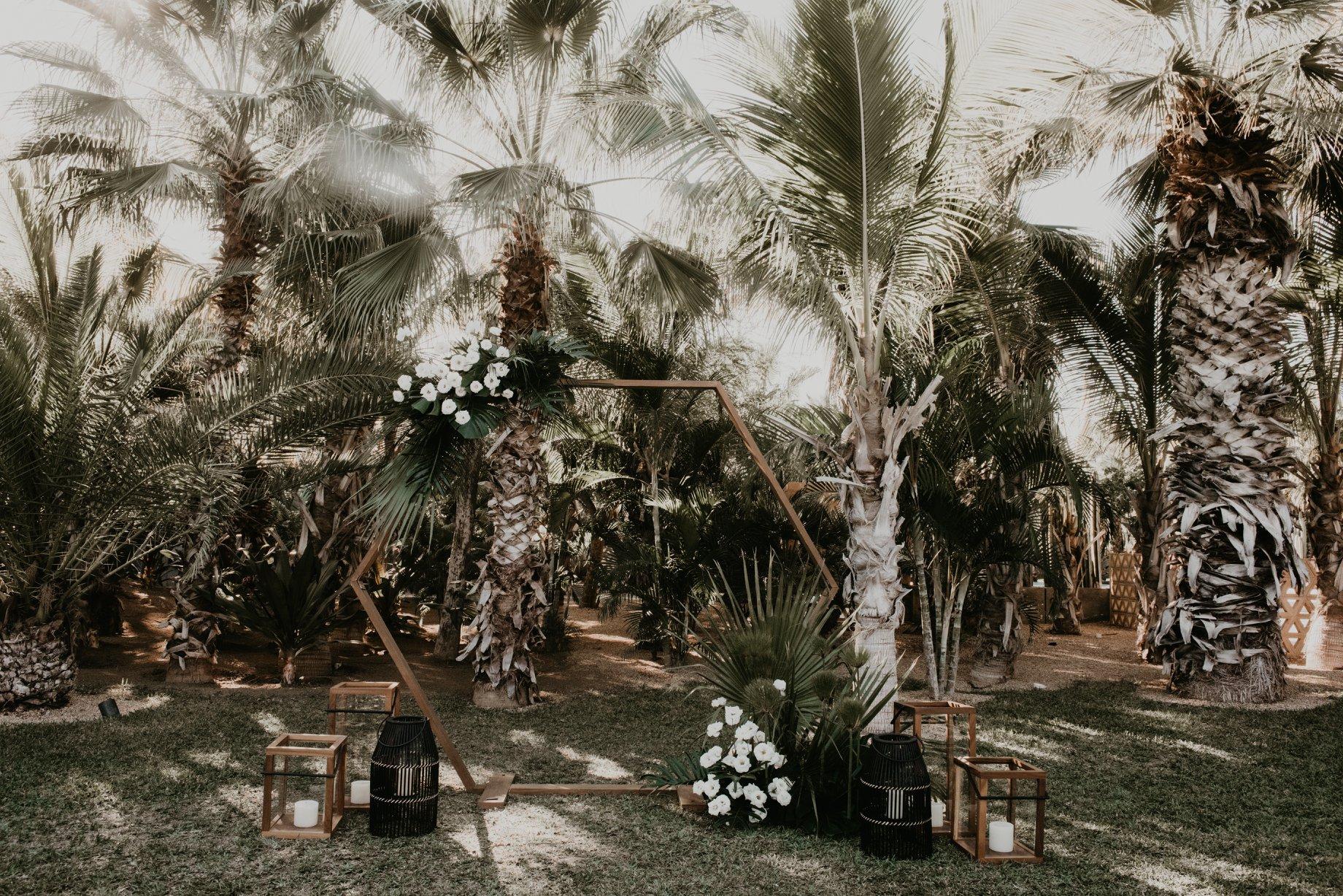 Amy Abbott Weddings, Wedding Planner en Los Cabos - Wedding Hub - 05