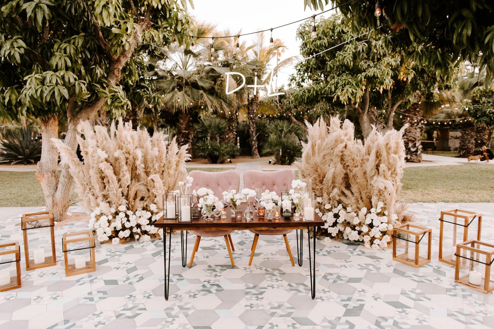 Amy Abbott Weddings, Wedding Planner en Los Cabos - Wedding Hub - 06