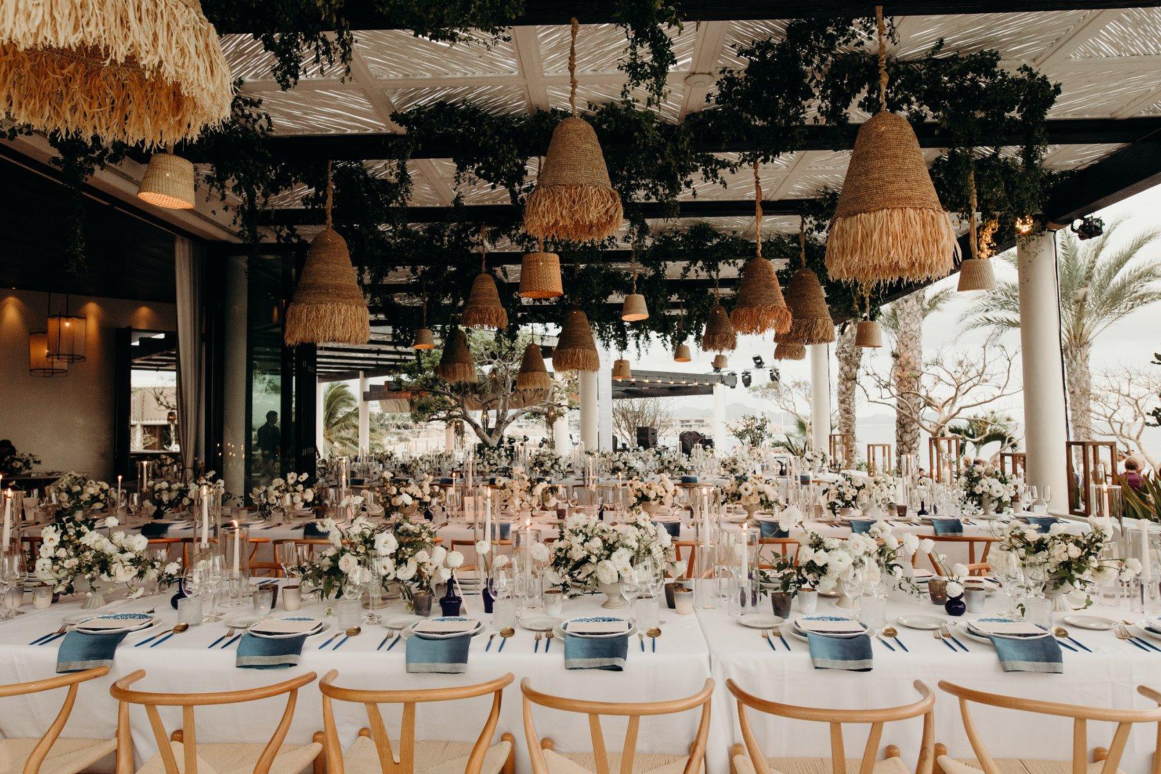 Amy Abbott Weddings, Wedding Planner en Los Cabos - Wedding Hub - 08