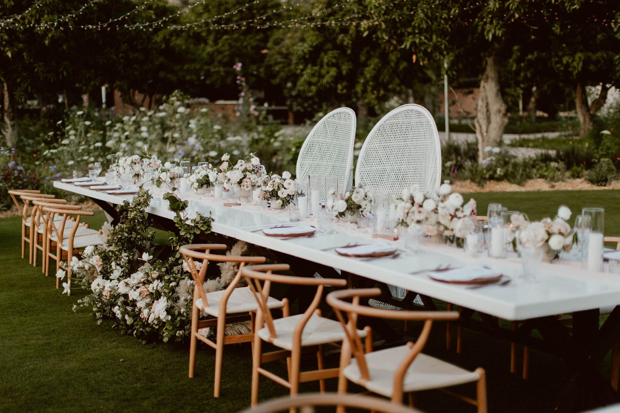 Amy Abbott Weddings, Wedding Planner en Los Cabos - Wedding Hub - 09