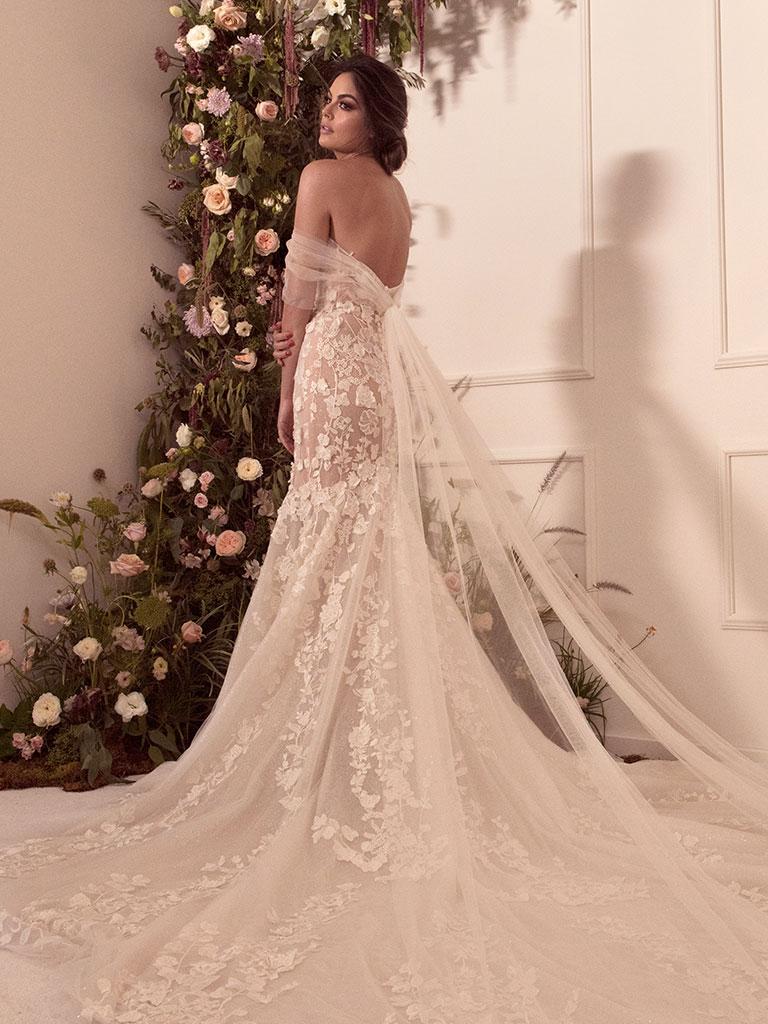Benito Santos, vestidos de novia - Wedding Hub - 04