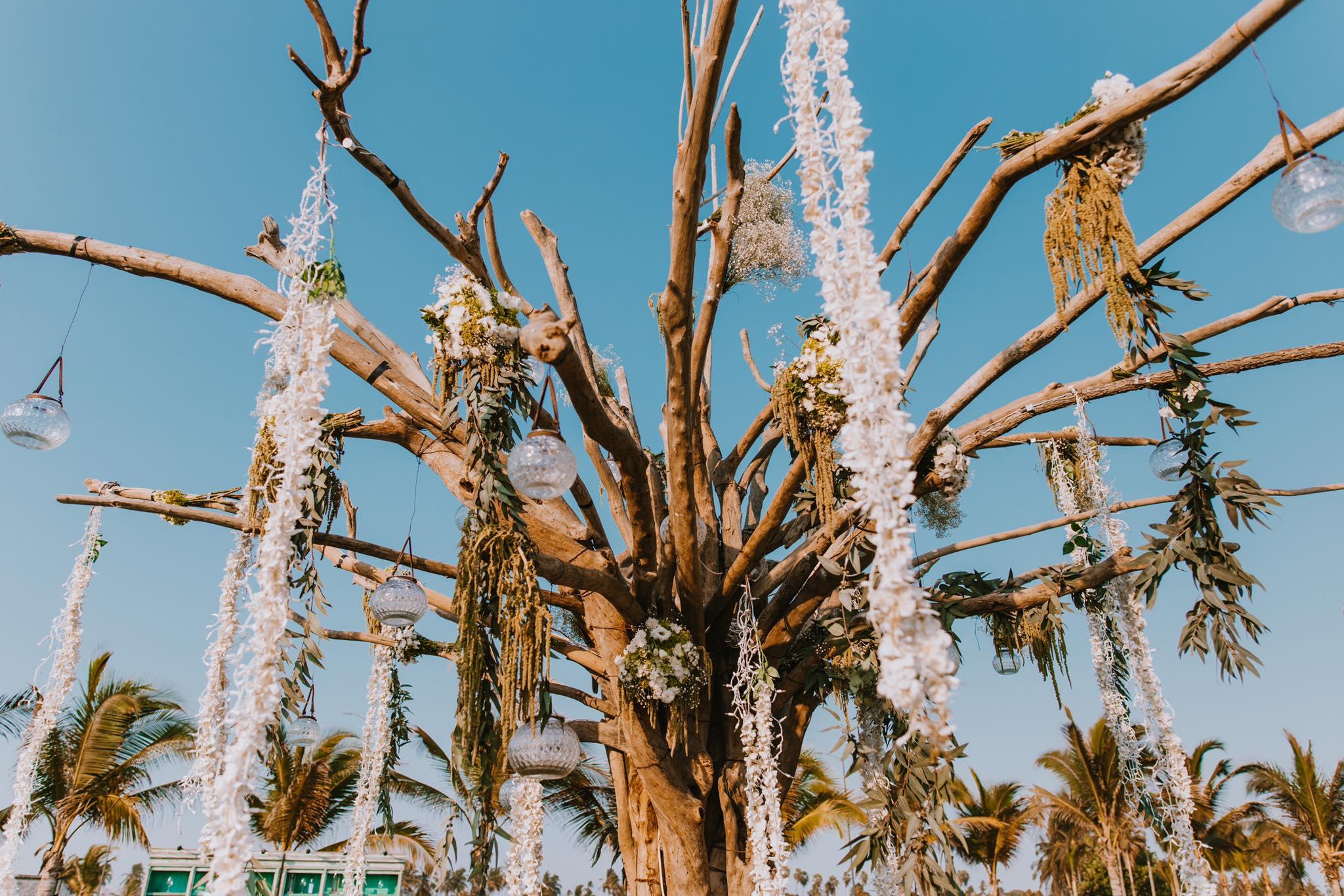 Event Flow by Evelyn Paz, Wedding planners en México - Wedding Hub - 010