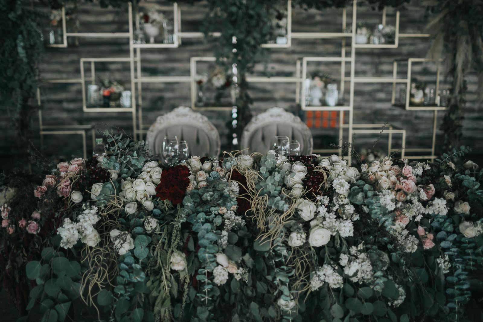 Event Flow by Evelyn Paz, Wedding planners en México - Wedding Hub - 03