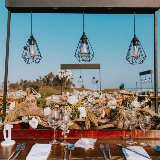 Event Flow by Evelyn Paz: Planeación de boda 360º