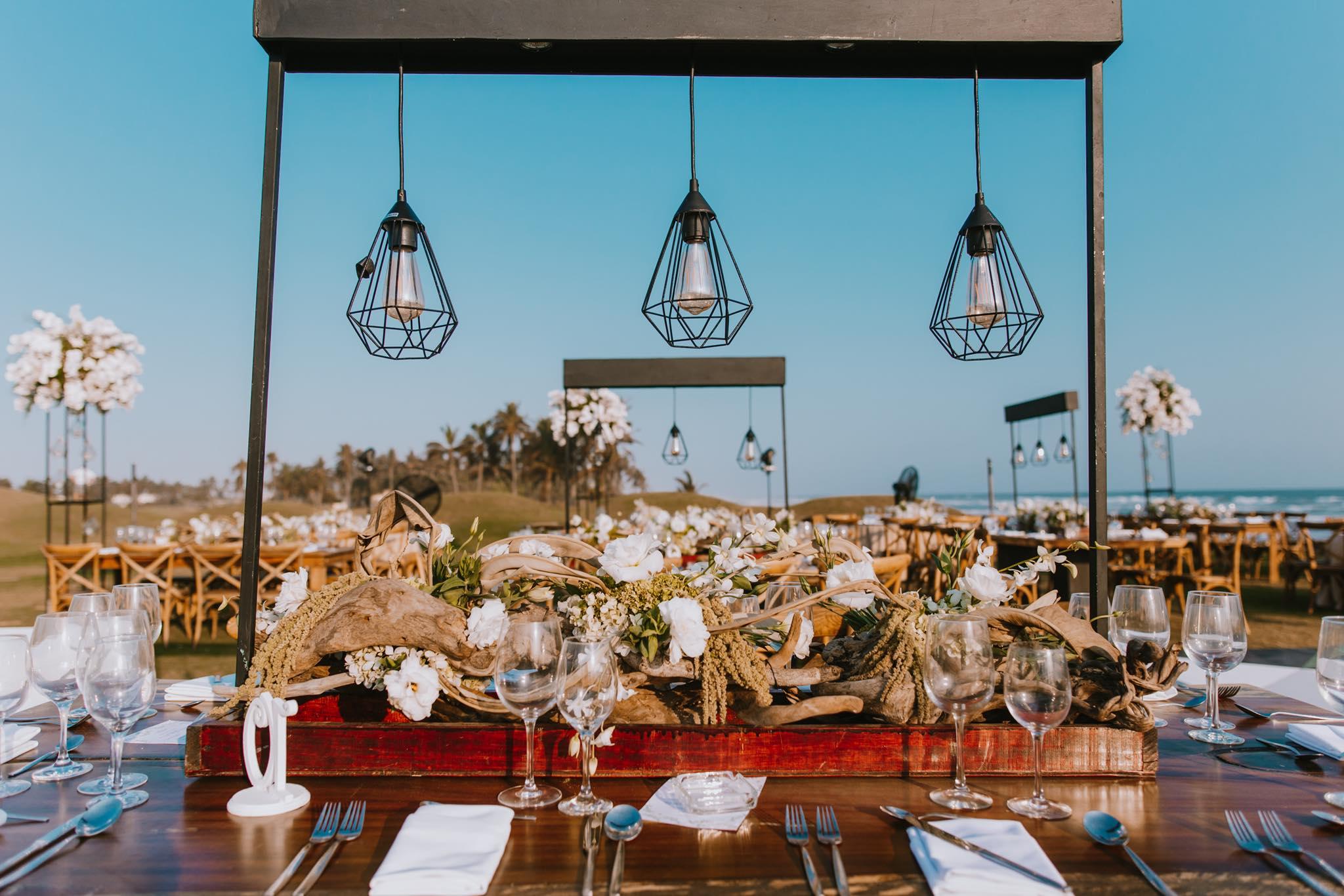Event Flow by Evelyn Paz, Wedding planners en México - Wedding Hub - 08