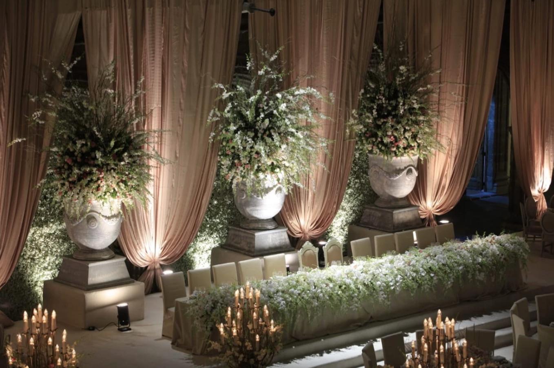 Gonzalez Helfon bodas, wedding planner en méxico, proveedores de boda exclusivos - Wedding Hub - 02