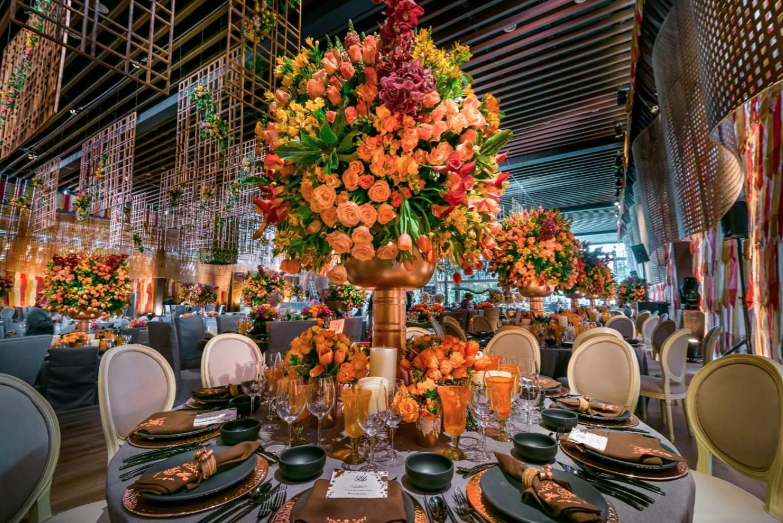 Gonzalez Helfon bodas, wedding planner en méxico, proveedores de boda exclusivos - Wedding Hub - 04