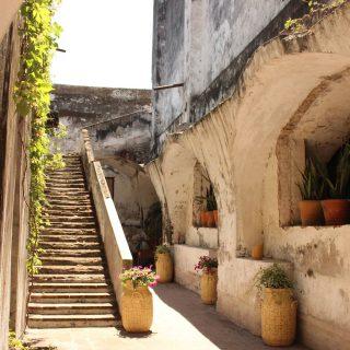 40 haciendas para boda en México que son magia pura