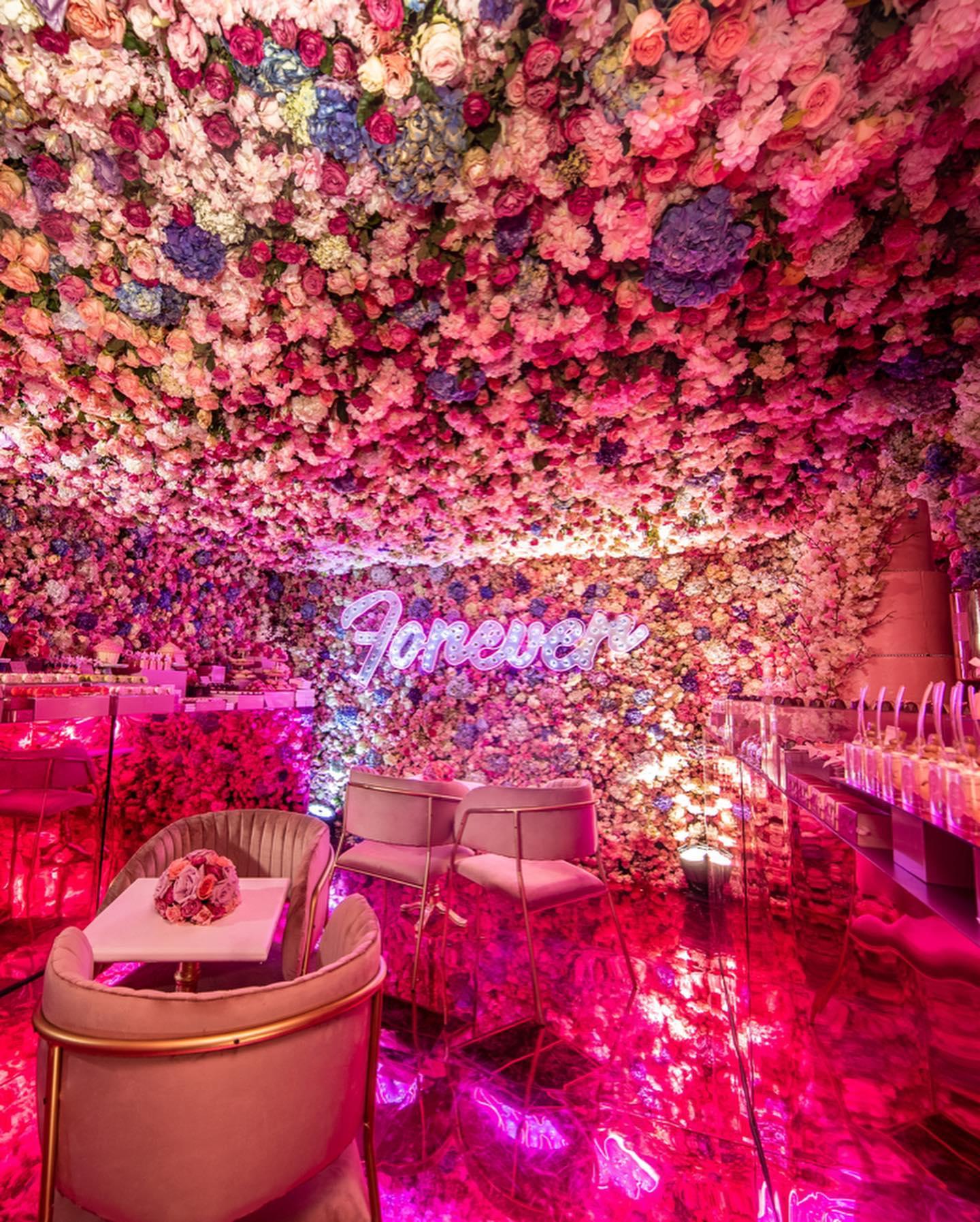 House of Kirschner, wedding planner en méxico, diseño de bodas - Wedding Hub - 04