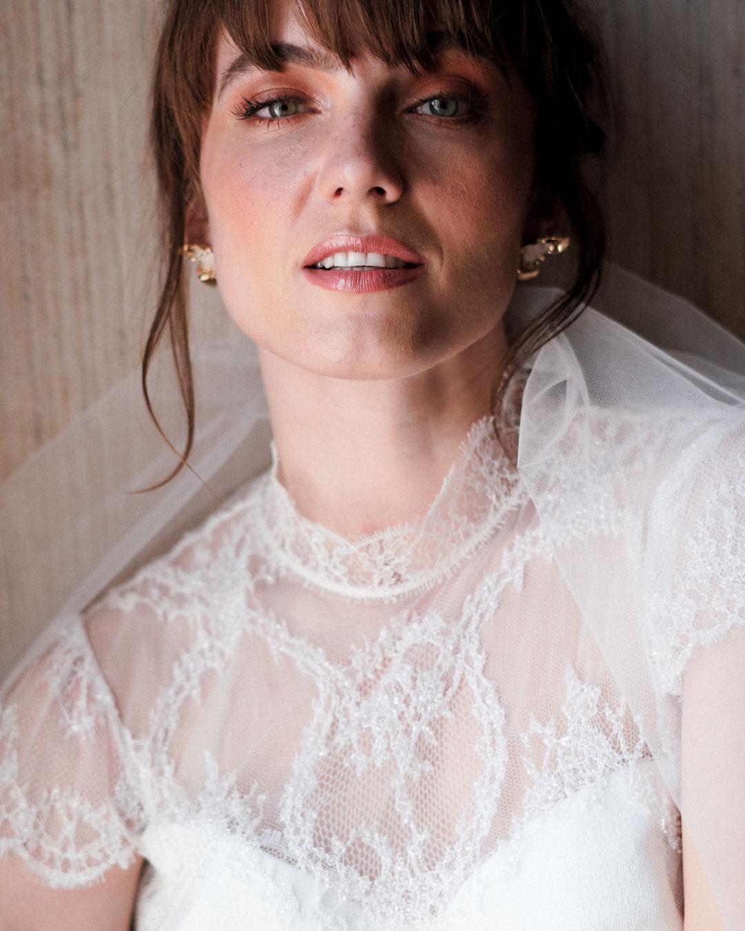 Mauricio D'Rugama fotógrafo de bodas, fotógrafo de bodas destino en México - Wedding Hub - 013