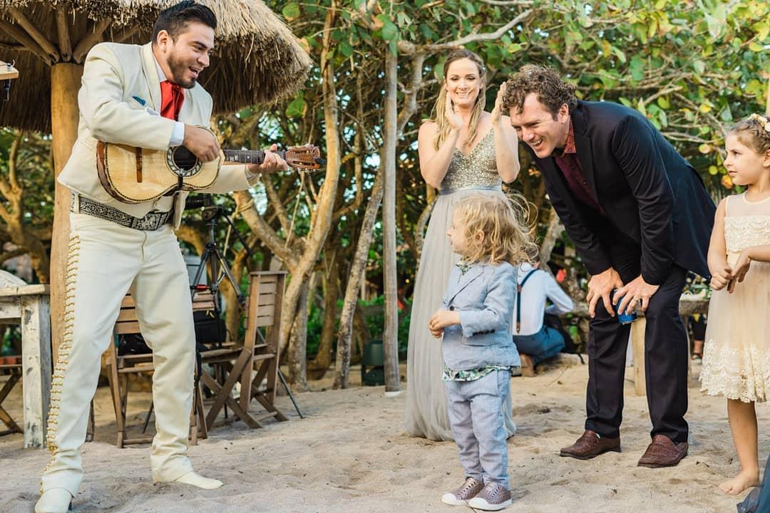 Mauricio D'Rugama fotógrafo de bodas, fotógrafo de bodas destino en México - Wedding Hub - 02