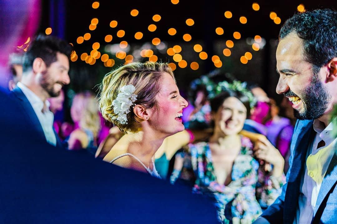 Mauricio D'Rugama fotógrafo de bodas, fotógrafo de bodas destino en México - Wedding Hub - 03