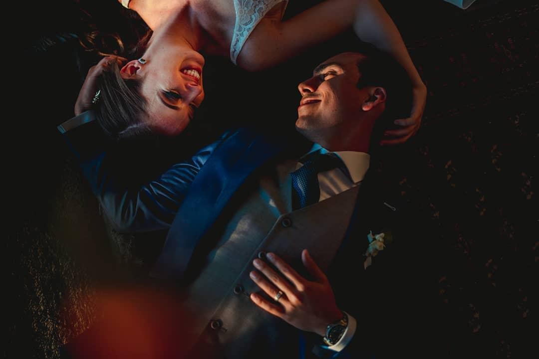 Mauricio D'Rugama fotógrafo de bodas, fotógrafo de bodas destino en México - Wedding Hub - 06