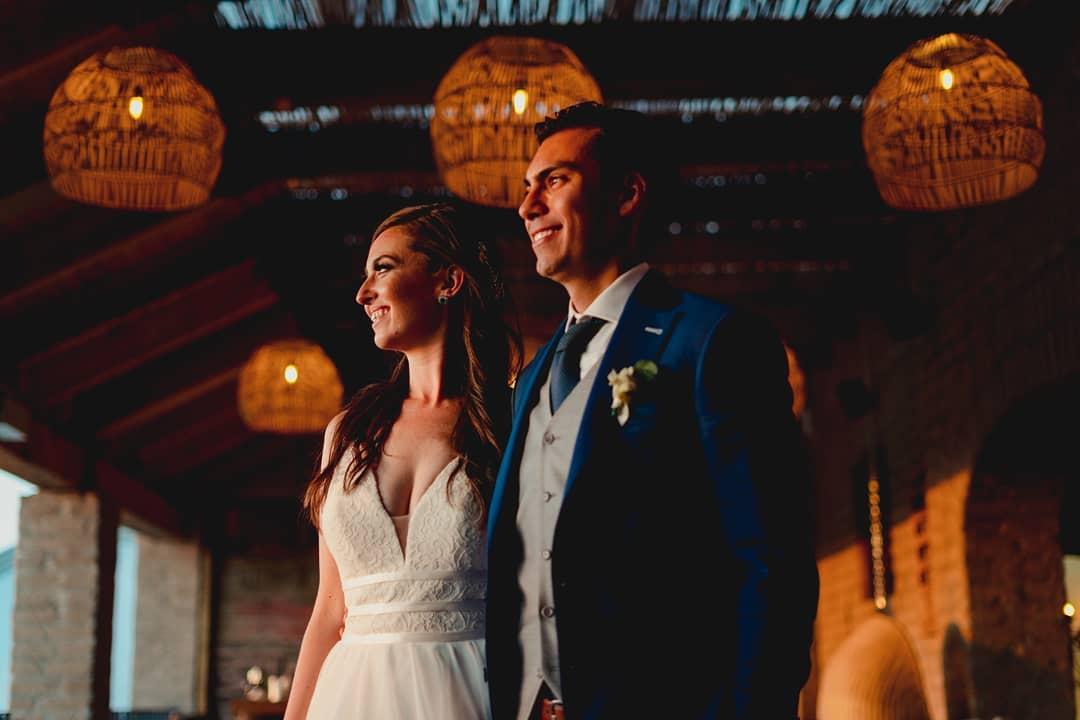 Mauricio D'Rugama fotógrafo de bodas, fotógrafo de bodas destino en México - Wedding Hub - 08