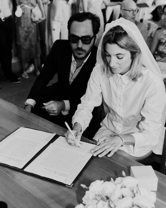 Movimiento anti bride, anti novias, anti bodas - Wedding Hub - 02