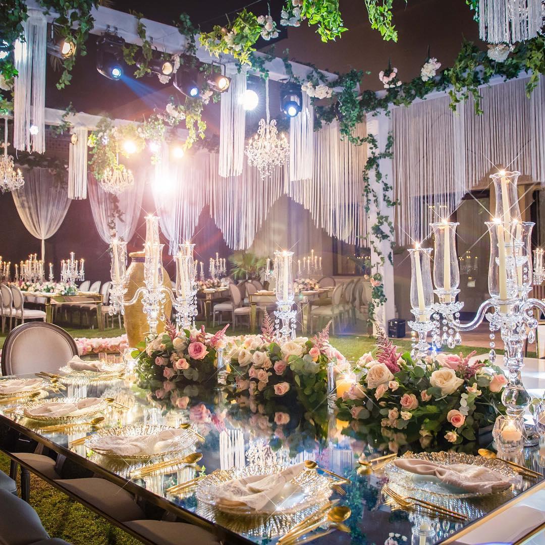 Olivier Dolz wedding planner Dubai - Wedding Hub - 011