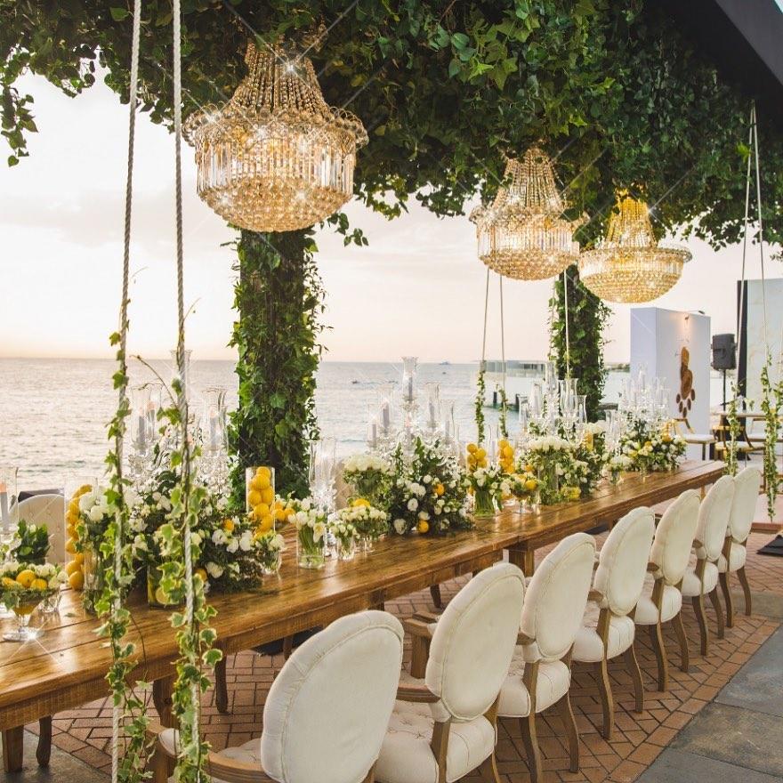 Olivier Dolz wedding planner Dubai - Wedding Hub - 015
