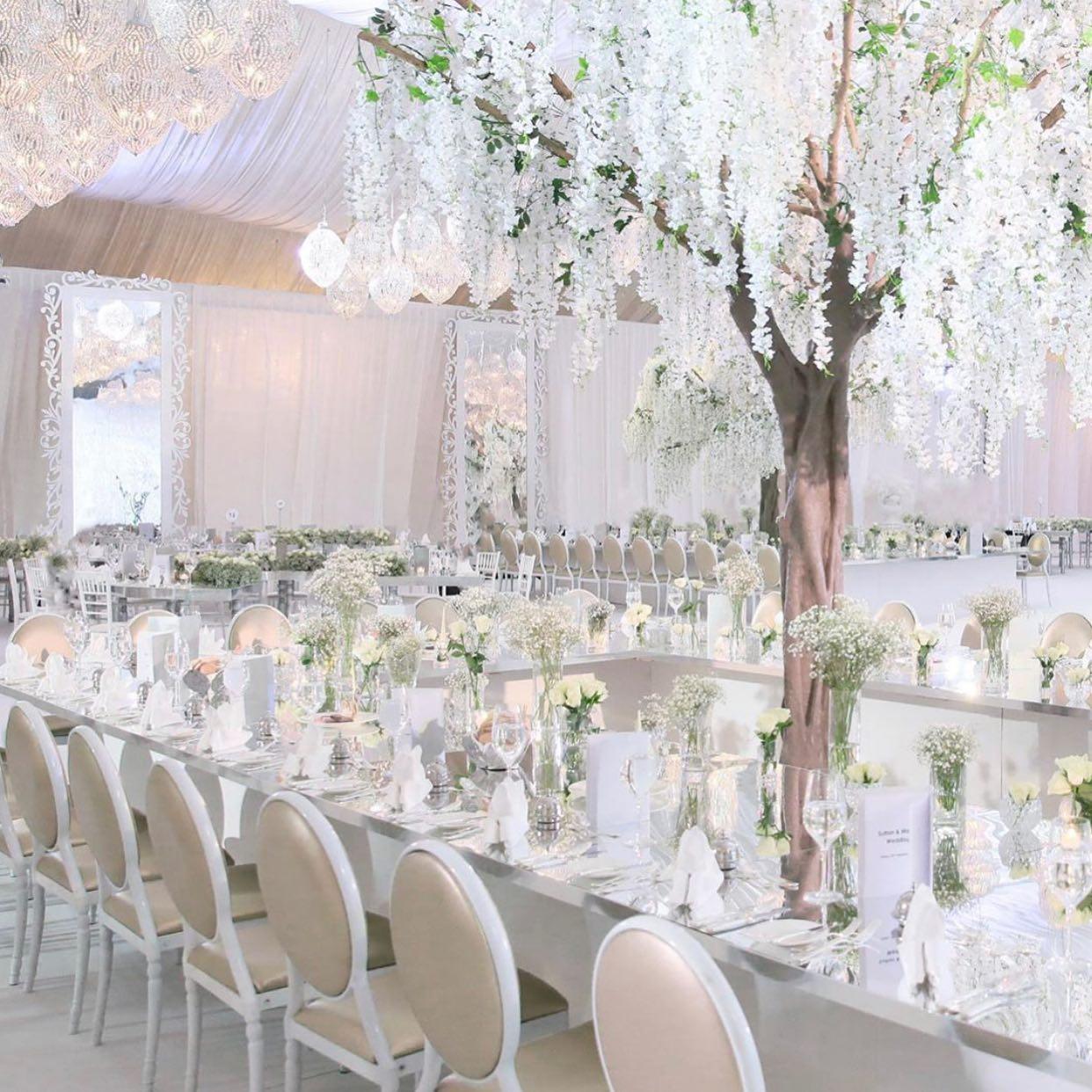 Olivier Dolz wedding planner Dubai - Wedding Hub - 02