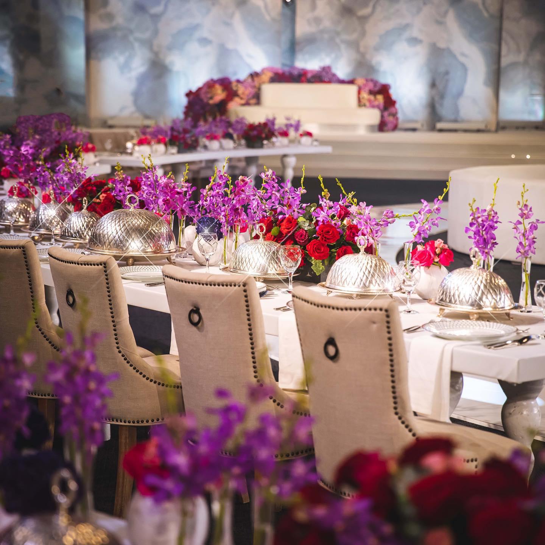 Olivier Dolz wedding planner Dubai - Wedding Hub - 03