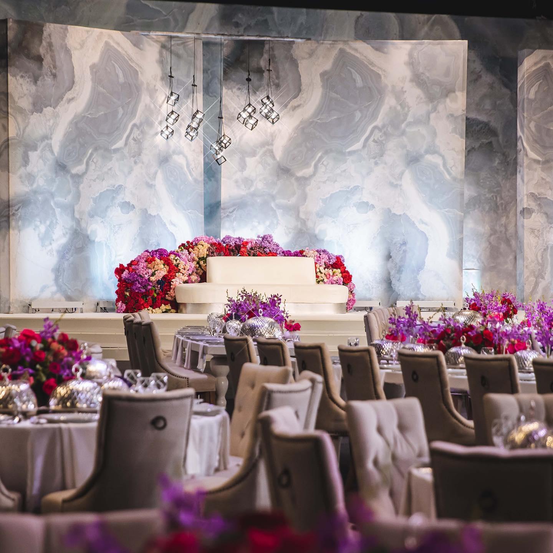 Olivier Dolz wedding planner Dubai - Wedding Hub - 04