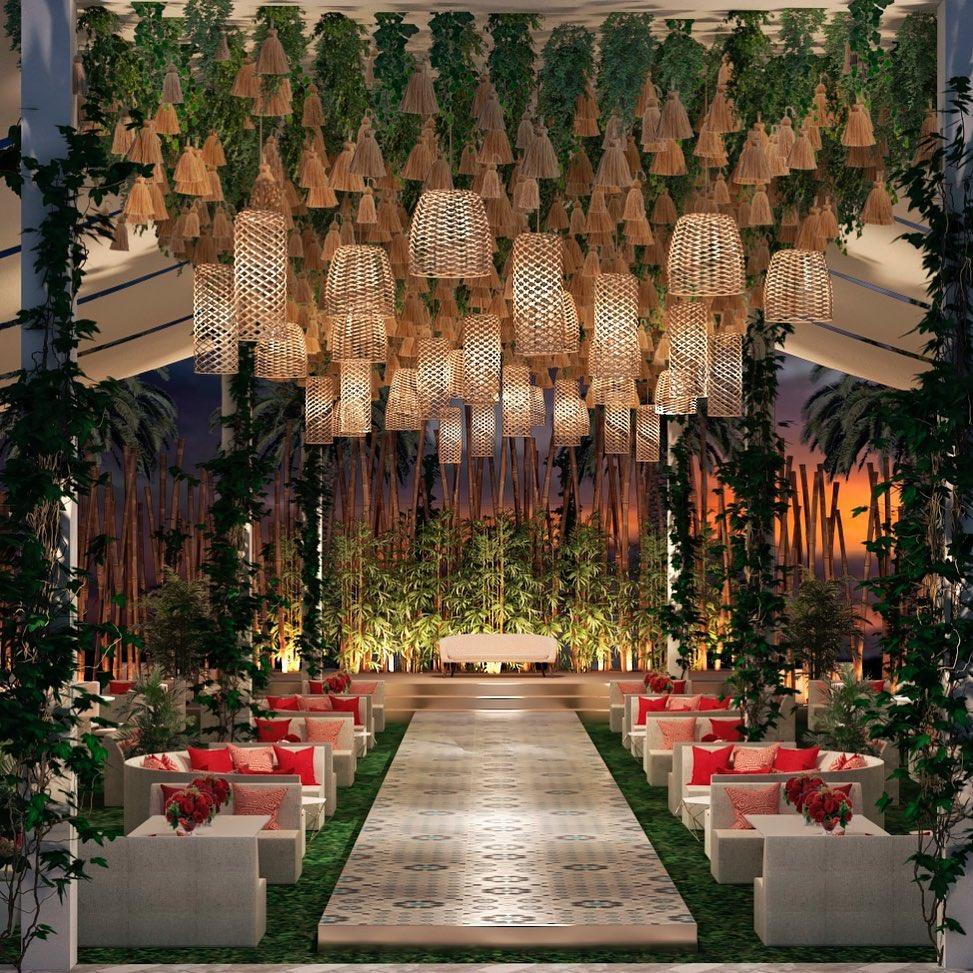 Olivier Dolz wedding planner Dubai - Wedding Hub - 06