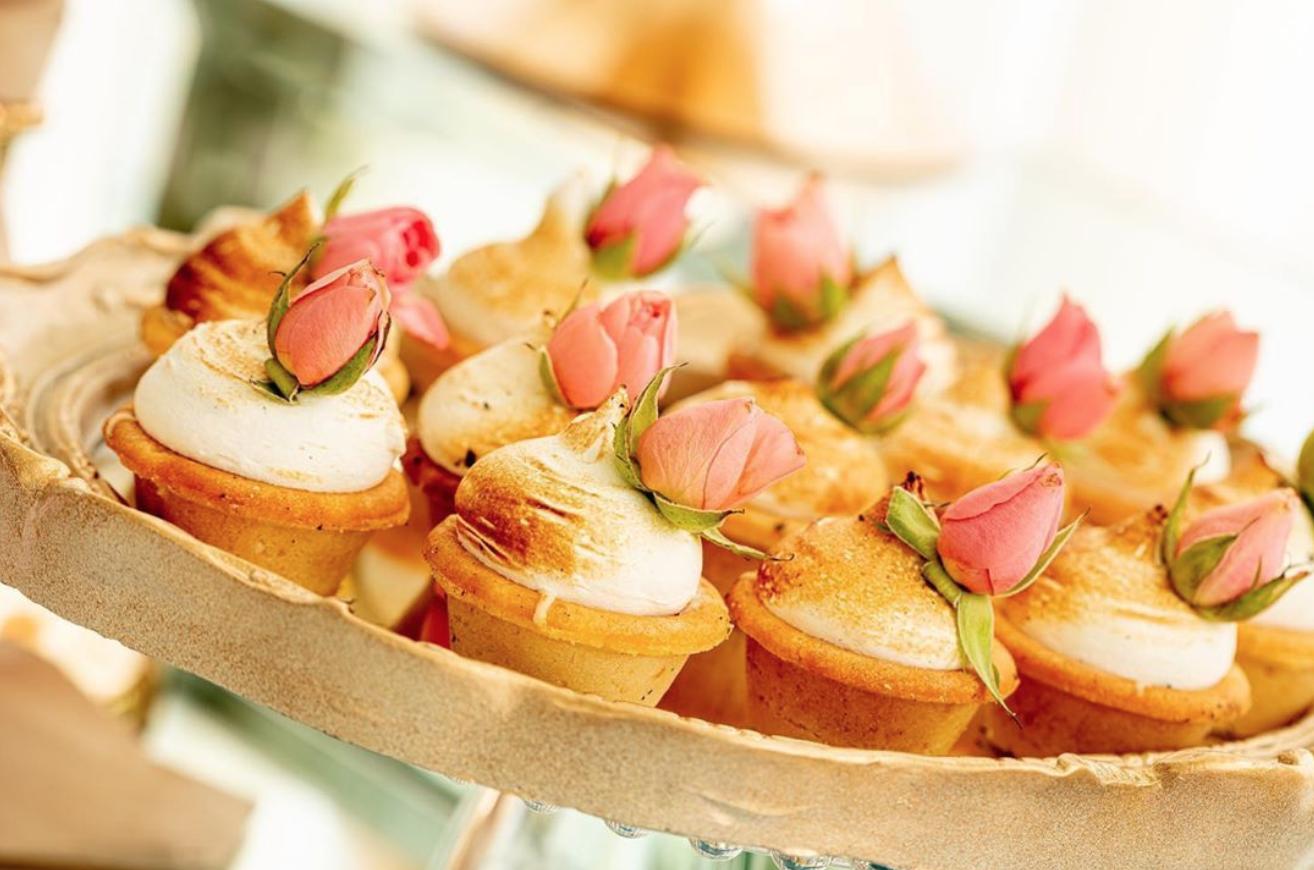 Paulina Abascal, Mesas de dulces exclusivas para boda - Wedding Hub - Wedding Hub - 04