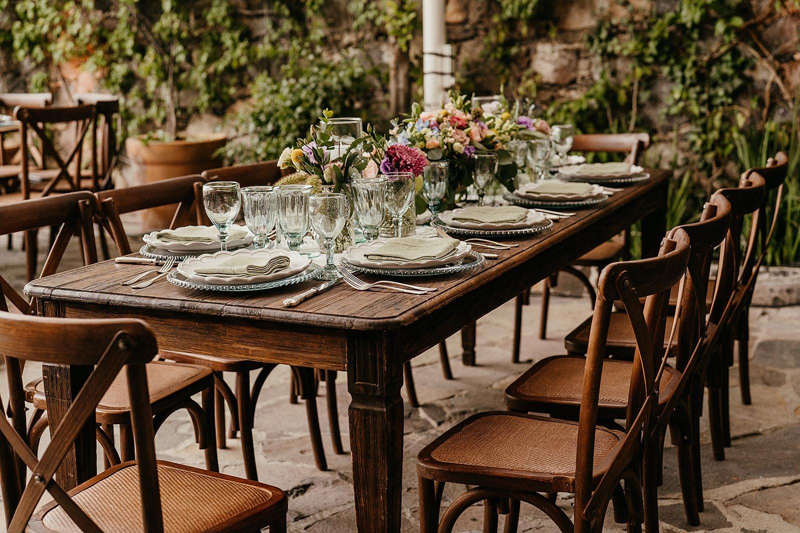 Pop Up Weddings México, micro bodas y elopements en México, bodas en San Miguel de Allende, bodas en el Caribe mexicano - Wedding Hub - 03