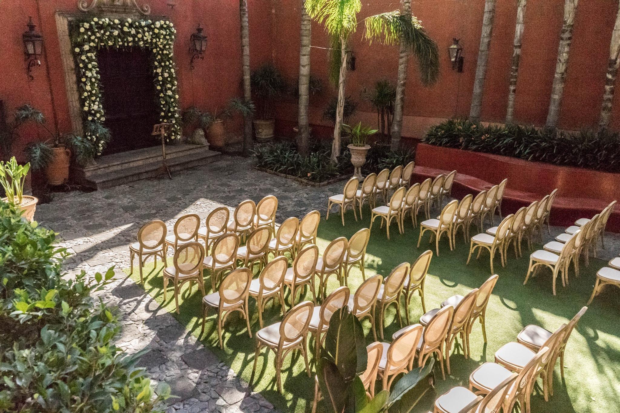 Pop Up Weddings México, micro bodas y elopements en México, bodas en San Miguel de Allende, bodas en el Caribe mexicano - Wedding Hub - 06