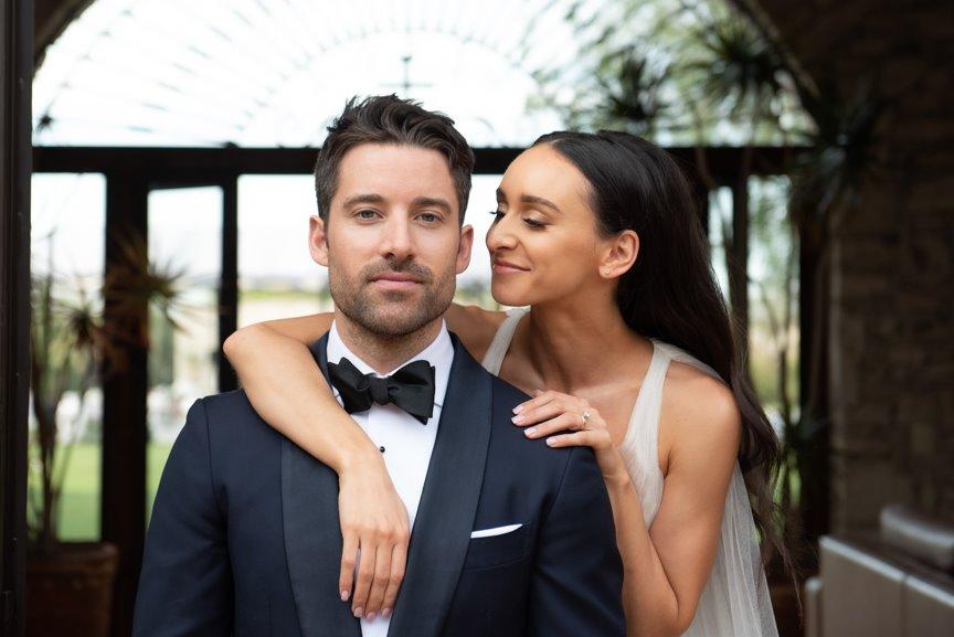 Pop Up Weddings México, micro bodas y elopements en México, bodas en San Miguel de Allende, bodas en el Caribe mexicano - Wedding Hub - 07