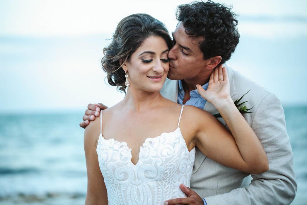 Secret Jewel Celebrations Venue - Gareth Davies Photography - Wedding Hub - 03
