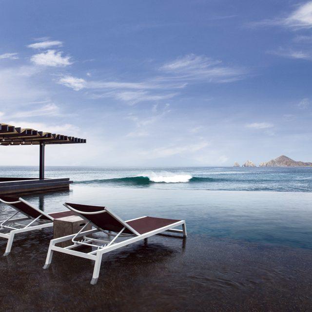 https://weddinghub.wtf/wp-content/uploads/2020/08/The-Cape-Hotel-Los-Cabos-Los-lugares-más-exclusivos-en-Los-Cabos-para-boda-Wedding-Hub-02-640x640.jpg