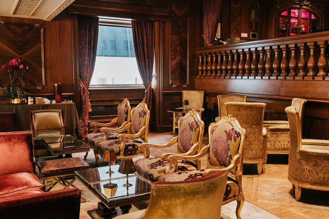 The Plaza Hotel, bodas en nueva york, hoteles para boda en nueva york - Wedding Hub - 010