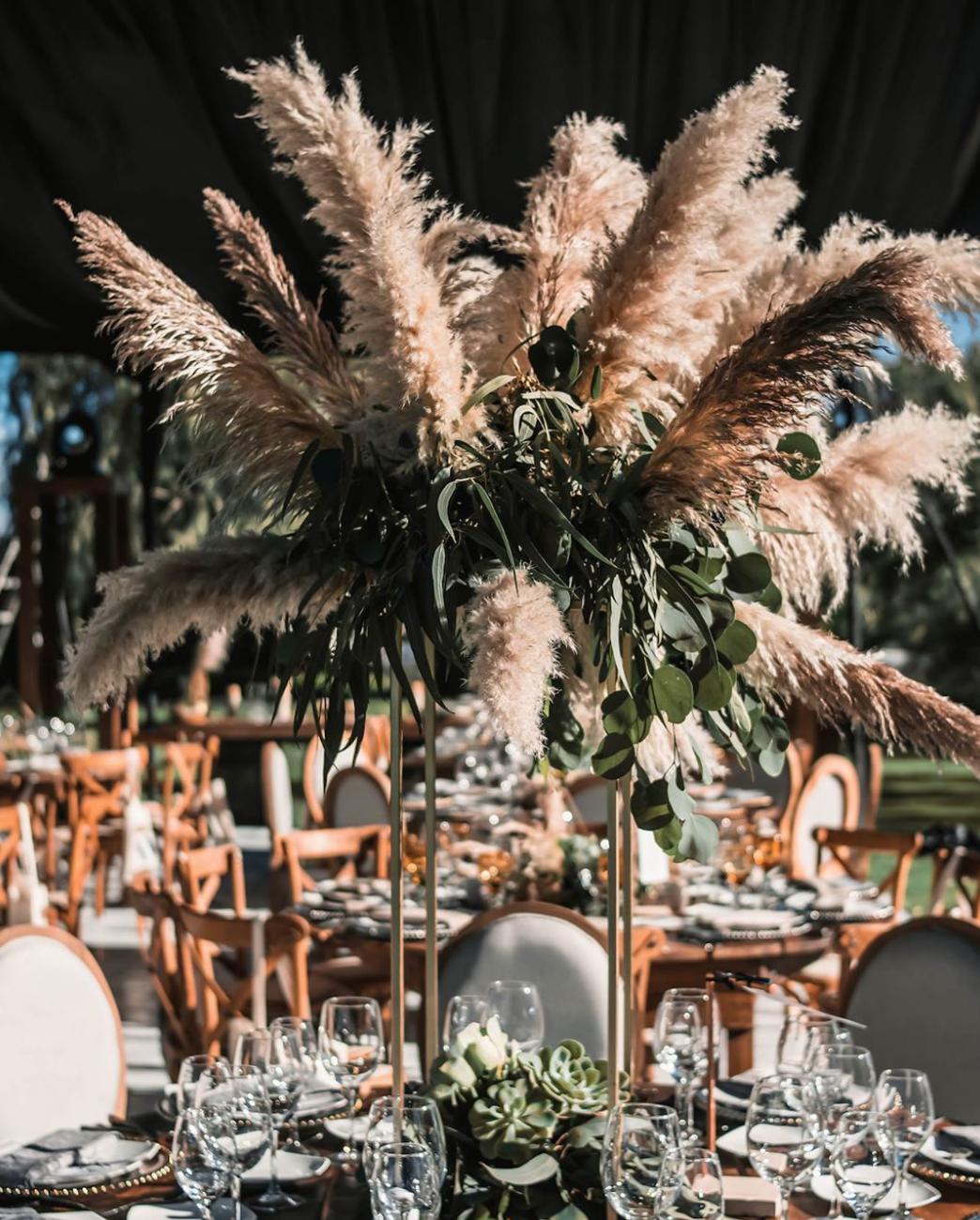 Tremenda Event Makers, Wedding Planner en México - Wedding Hub - 05