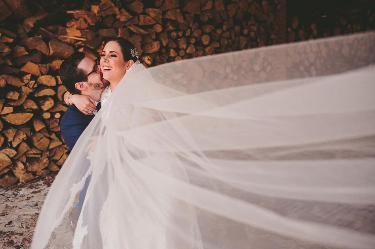 Tremenda Event Makers, Wedding Planner en México - Wedding Hub - 06