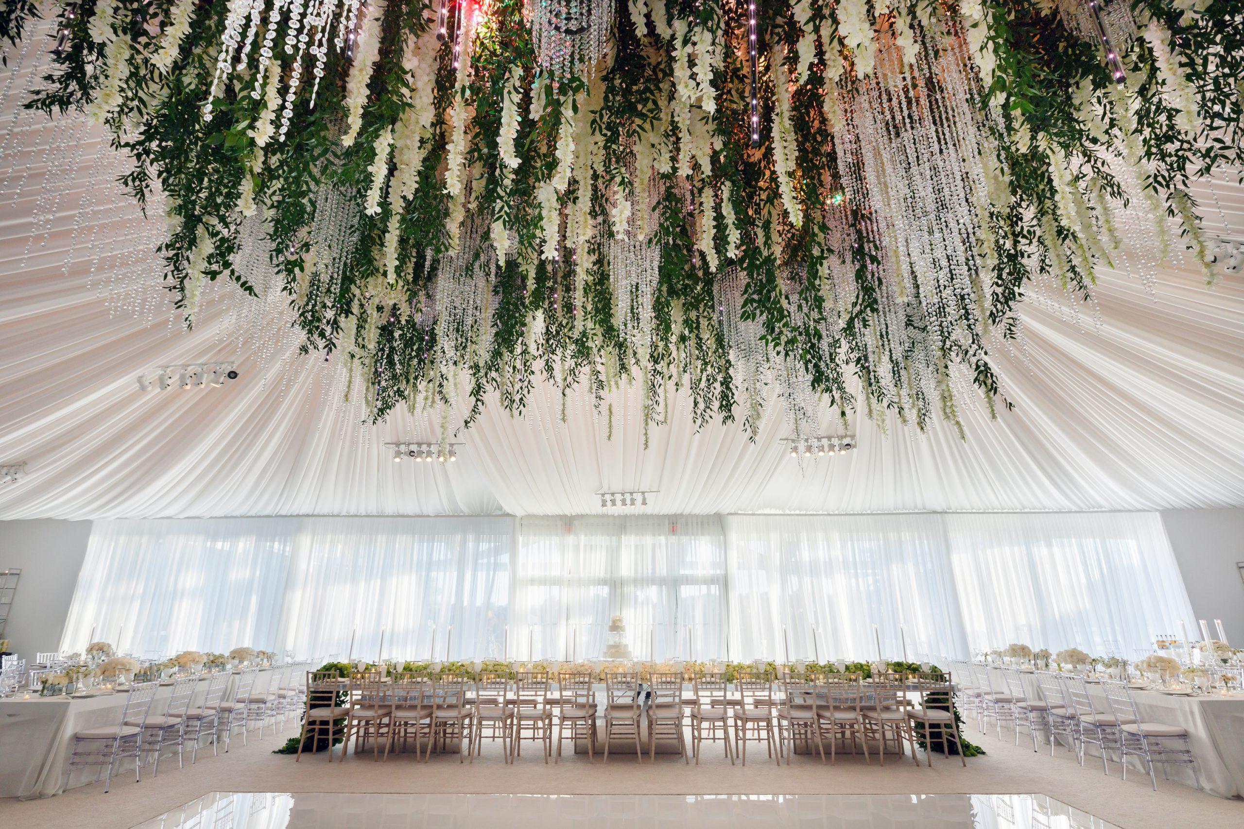 simon-wedding-0513-2921-v2