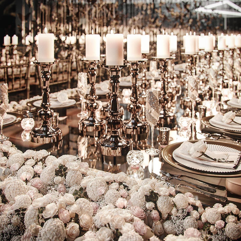 Ali Bakhtiar Designs, Wedding Planner Dubai - Wedding Hub - 06