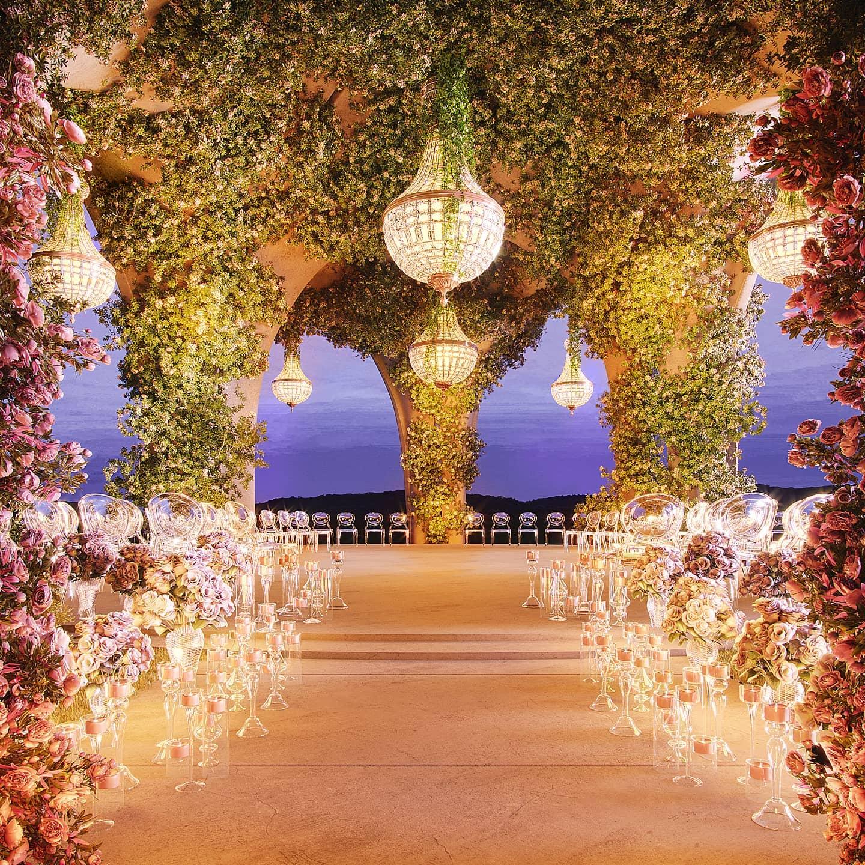 Ali Bakhtiar Designs, Wedding Planner Dubai - Wedding Hub - 07