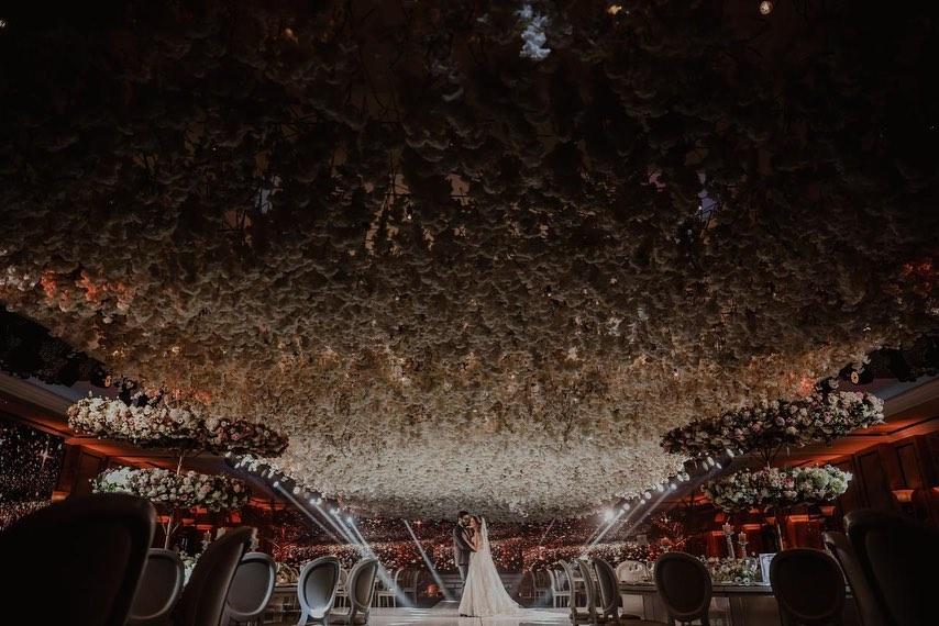 Baz Events, Los mejores wedding planners de Líbano - Wedding Hub - 02