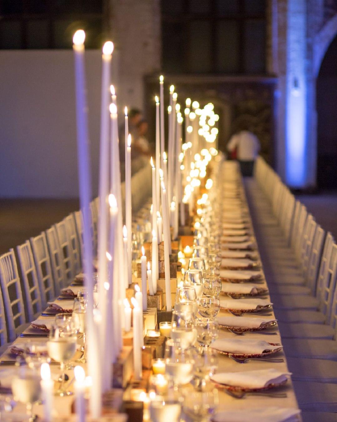 David Stark Design, diseño y producción de eventos - Wedding Hub - 013