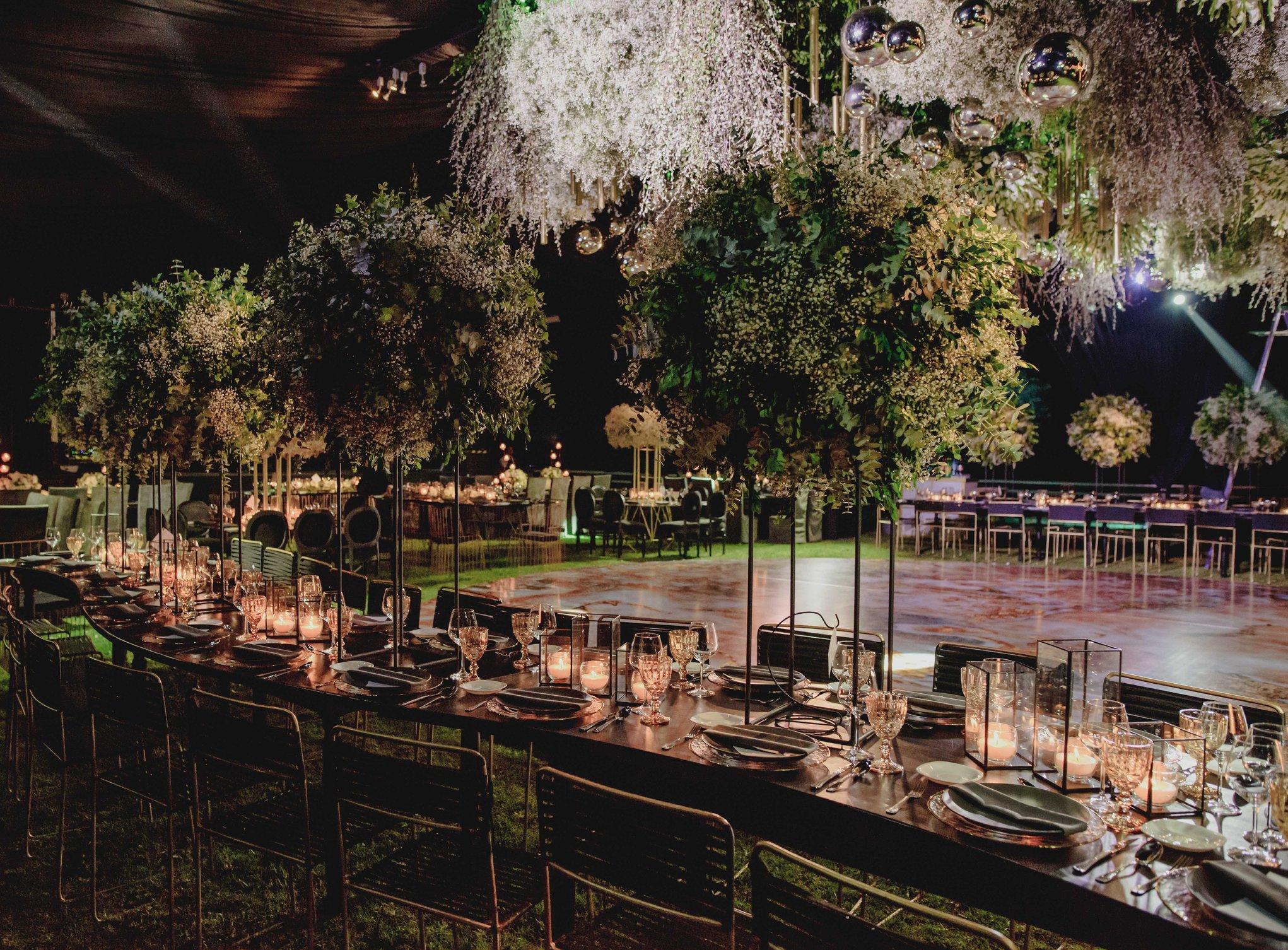 Joshua Vital Wedding Planner, Wedding Planner en Guanajuato, Wedding Planner en San Miguel de Allende - Wedding Hub - 02