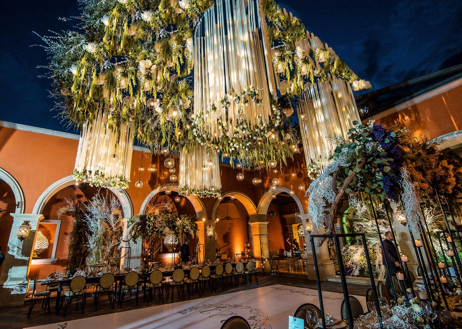 Joshua Vital Wedding Planner, Wedding Planner en Guanajuato, Wedding Planner en San Miguel de Allende - Wedding Hub - 03