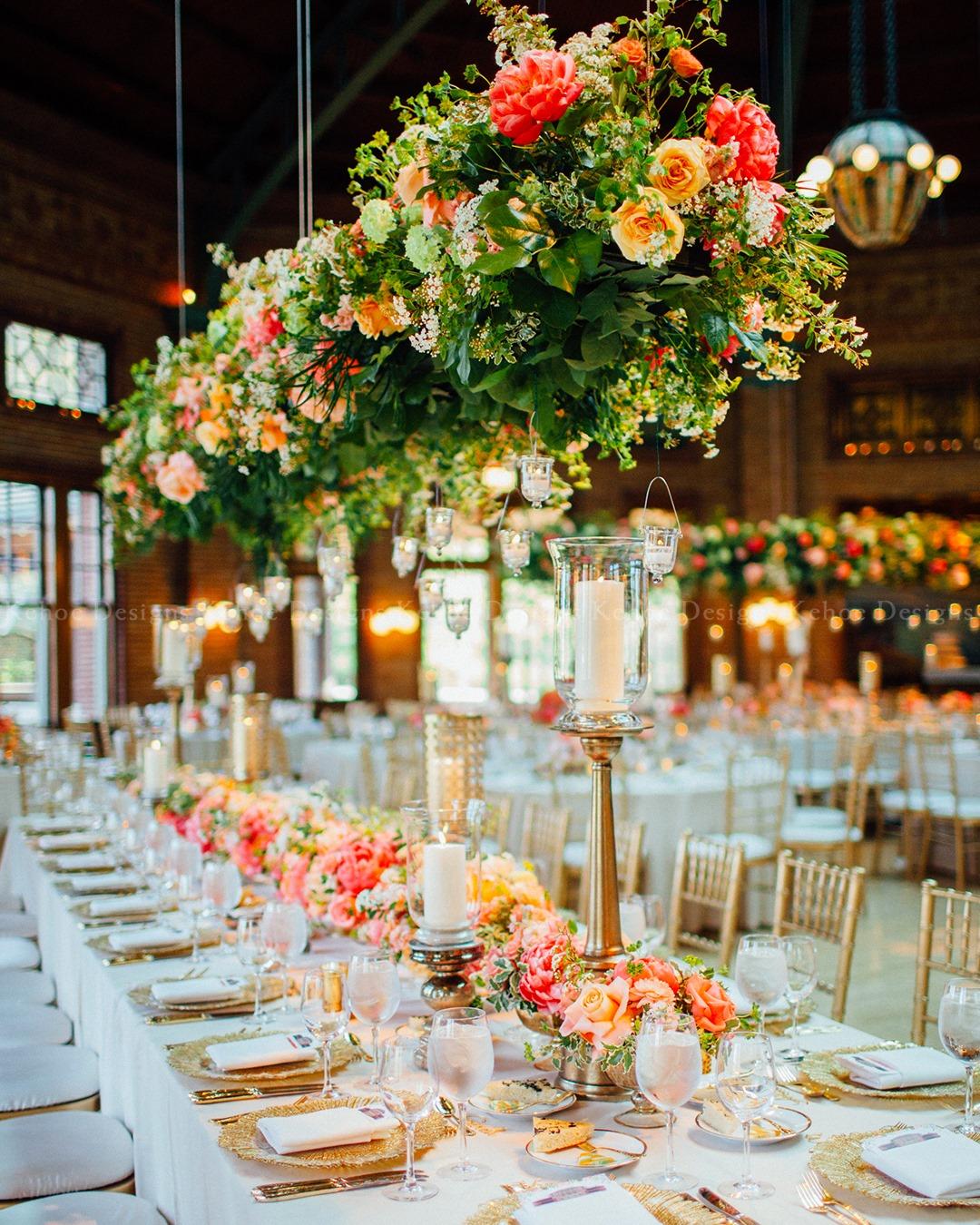 Kehoe Designs - Wedding Hub - 010