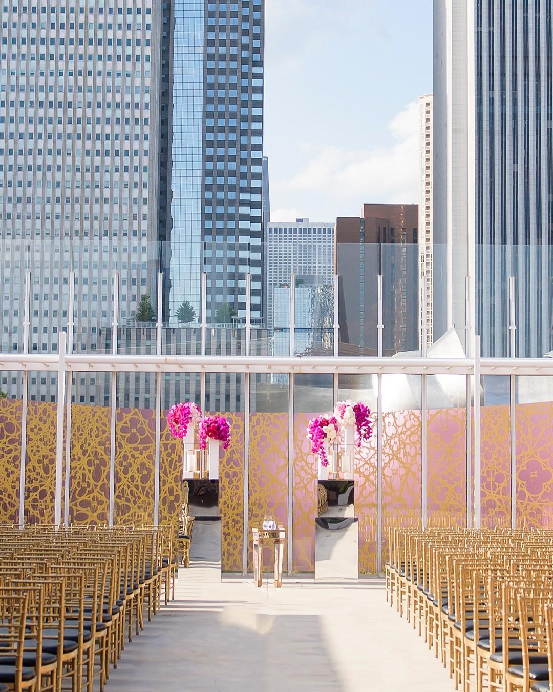 Kehoe Designs - Wedding Hub - 011