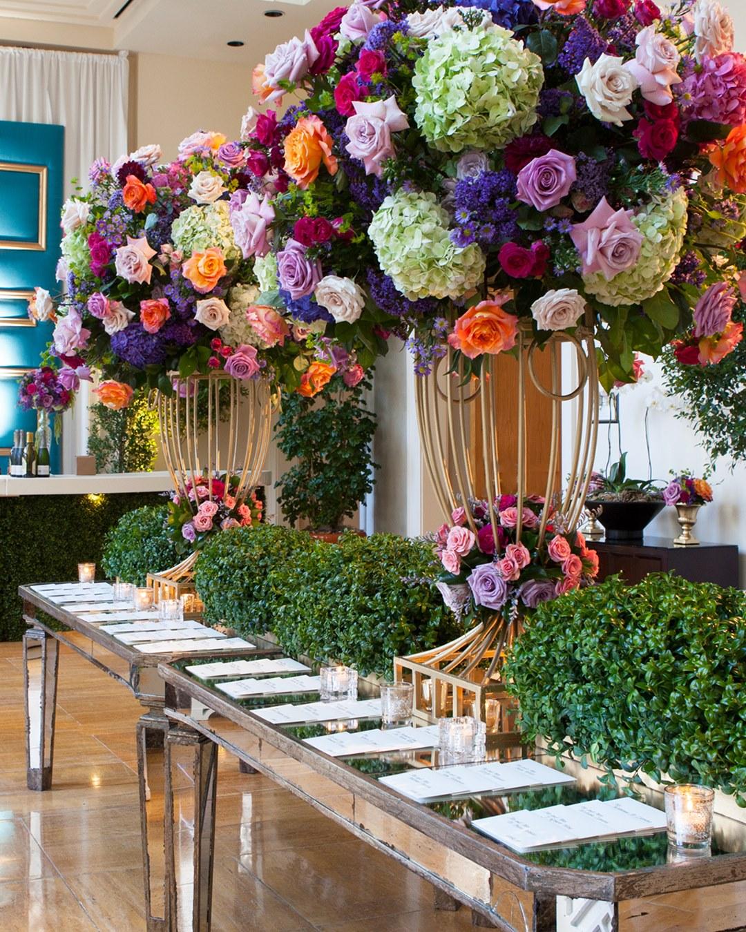 Kehoe Designs - Wedding Hub - 03