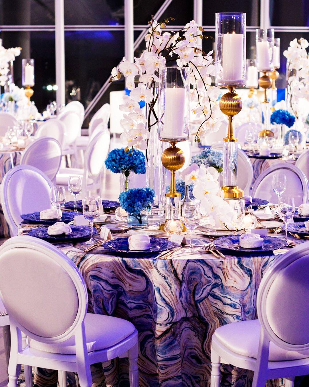 Kehoe Designs - Wedding Hub - 05