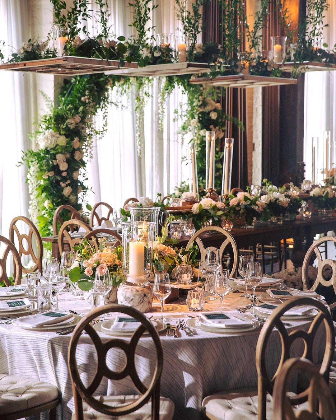 Kehoe Designs - Wedding Hub - 07