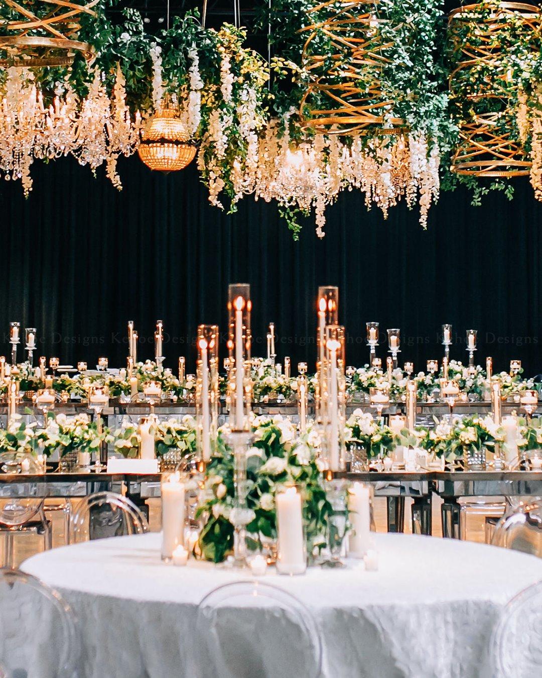 Kehoe Designs - Wedding Hub - 09