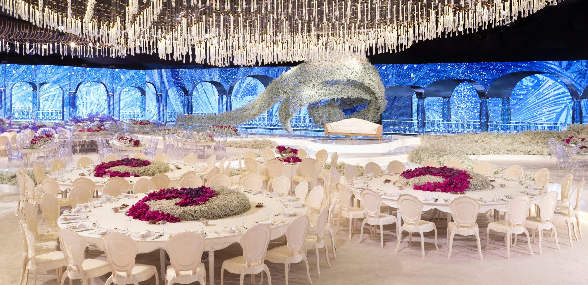 Le Mariage - Wedding Hub - 011