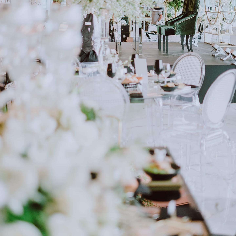 Lina Florez Event designers - Wedding Hub - 01